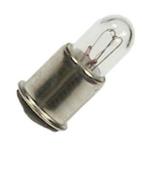 Miniature Incandescent Bulb - GE-330