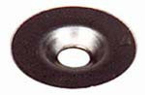 Low Profile Fairing Washer, Size #10 (25 per pack) - A3235-SS-020