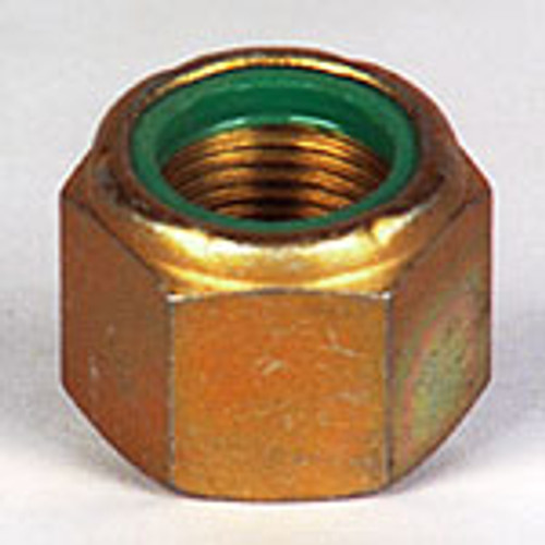 Full Lock Nuts 5/16-24 (50 per pack) - AN365-524