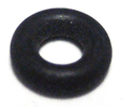 O'Ring, ID 3/8, OD 9/16, W 3/32 (AN6227-8) - MS28775-110