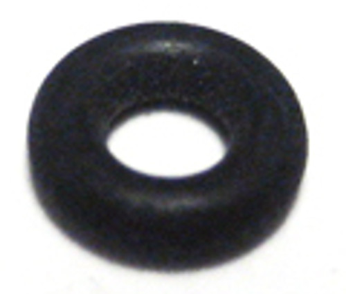 O'Ring, ID 1/8, OD 1/4, W 1/16 (AN6227-1) - MS28775-6