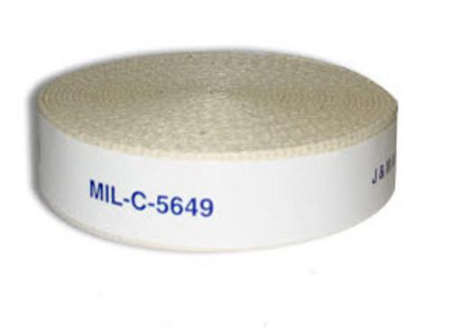 Cowl Chafe Seal - JM-105