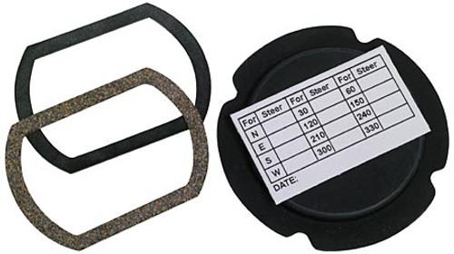 Compass Repair Kit - JMCRK