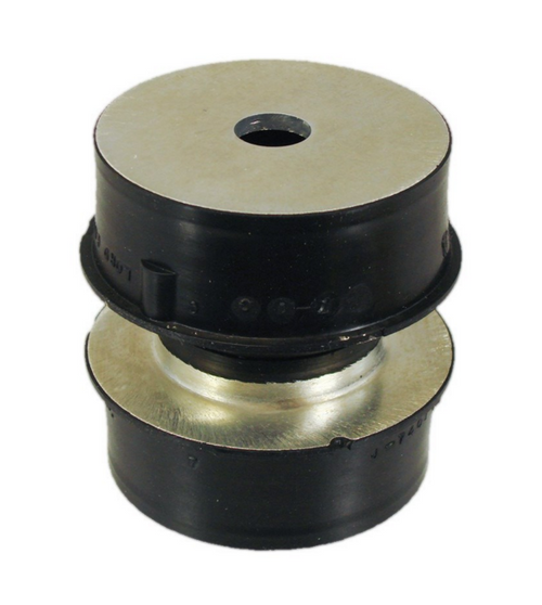 Lord Aircraft Engine Shock Mount for Commander, Mooney, Piper, SOCATA  - J9613-40