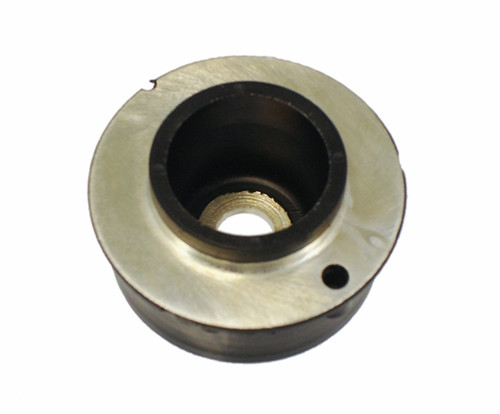 Lord Aircraft Engine Shock Mount for Cessna, Gulfstream and Raytheon - J9613-49