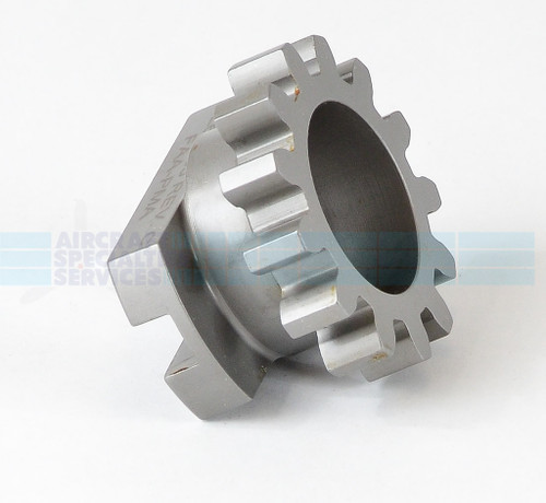 Gear - Magneto - Impulse Coupling - 61665, Sold Each
