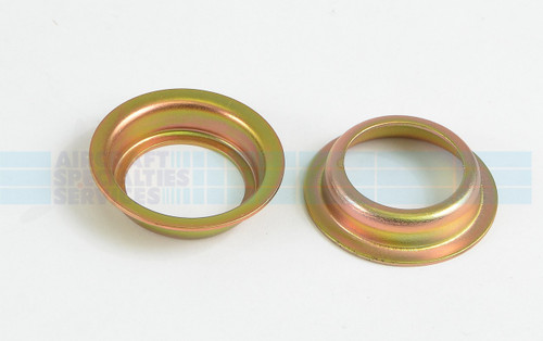 Retainer - Shroud Tube Seal - 65007, Sold Each