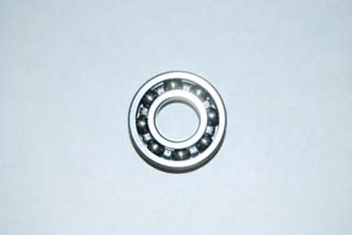 Bearing - Radial Ball - 67542