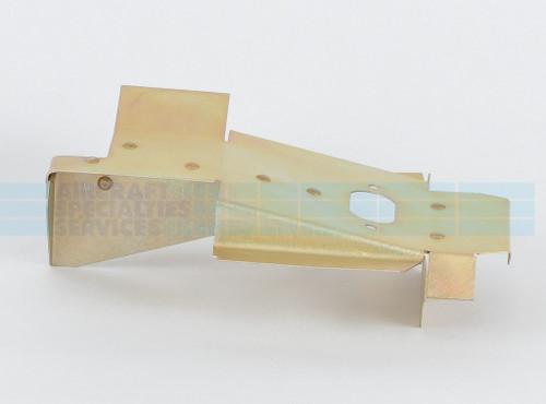 Baffle Assy -  INNER CYL - SL75338, Sold Each