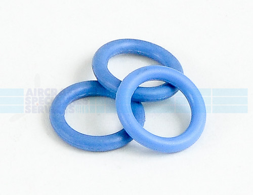 O Ring - 951391, Sold Each