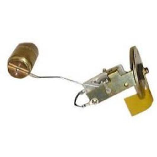 Fuel Quantity Transmitter - 0523557-1
