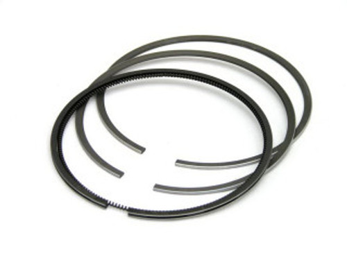 Piston Ring Kit, 5-1/8 Steel Bore - 05K22035
