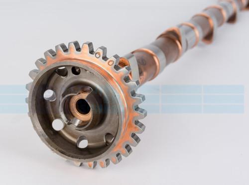 Camshaft Kit, 6 Cylinder (Lite) - 05K22755