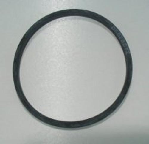 Oil Filter Conv Plate Gasket - 06B23072