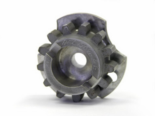 Gear - Crankshaft - 13S19646