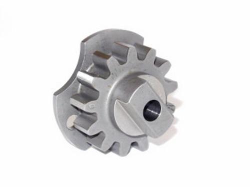 Gear - Crankshaft - Lycoming IO-540 - 13S19647