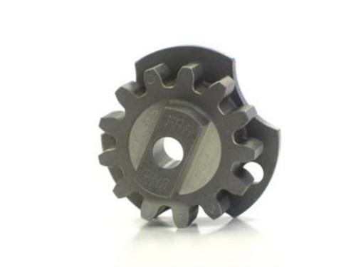 Gear - Crankshaft - Lycoming 540 - 13S19648