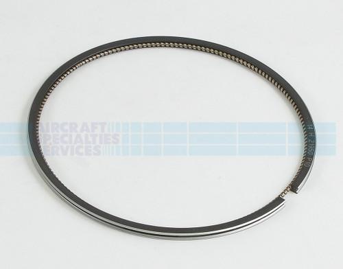 Ring - Piston-Oil 5.125 Bore - 14H21950