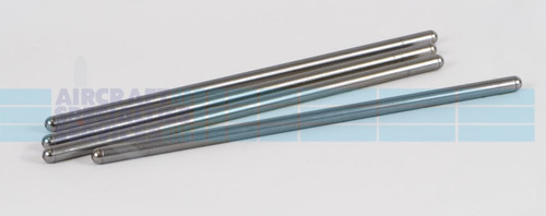 Push Rod Assembly - 15F19957-48
