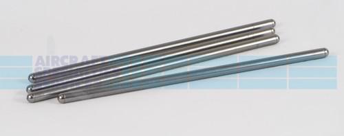 Push Rod Assembly - 15F19957-55