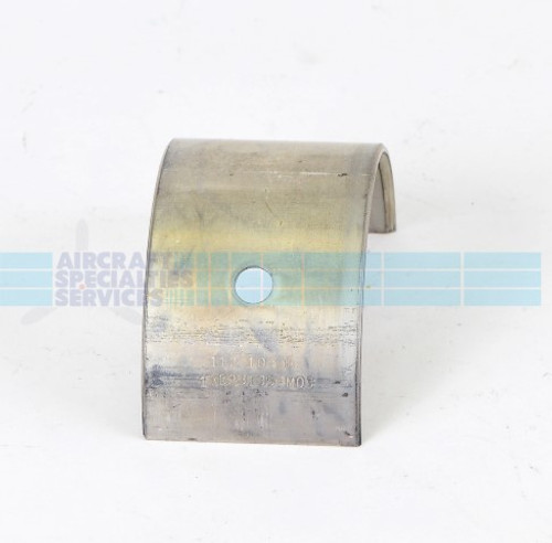 Bearing, Crankshaft  - 18D23135