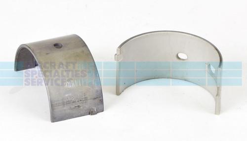 Bearing - Crankshaft - 18D23137, New part # 18D26100