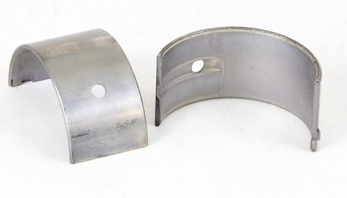 Bearing, Crankshaft - 18E23886