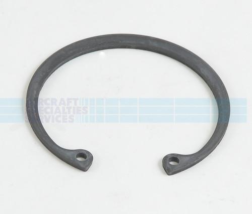 Ring - Snap - 502287-3