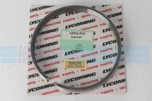 Ring Lycoming - Top Compression - 62916-P10