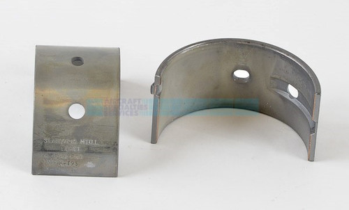 Bearing - 68763M10, Sold Each