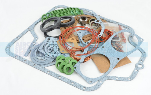 Gasket Set Major Overhaul - 73185-1