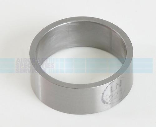 Bushing - Crankshaft - Dynamic Counterweight  - 76968P10