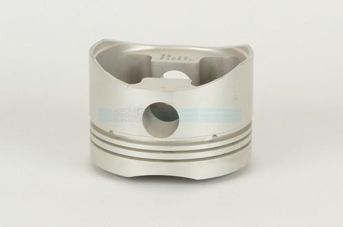 Piston - Plus .010 - ASC10207P10