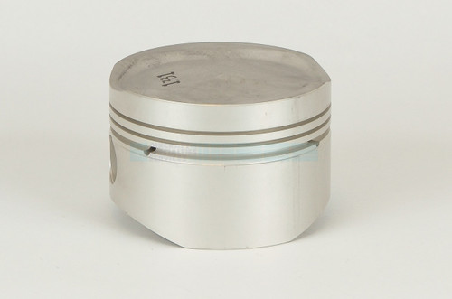 Piston 8.7:1 Compression Ratio - LW-10207-S