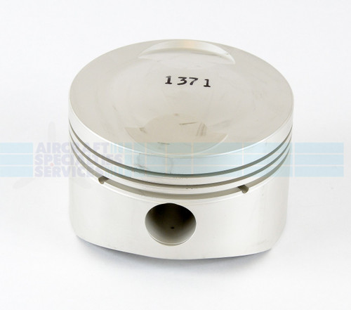 Piston 7.3 : 1 Comp Ratio - LW-10545-S