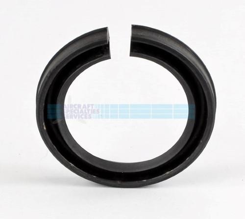 Crankshaft Seal - LW-11997