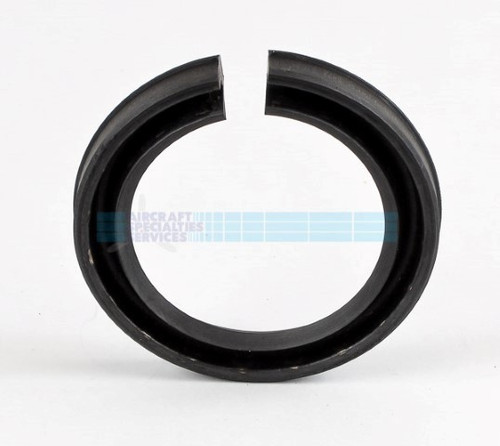 Seal - Crankshaft - Oil - Service - LW-11997-P50