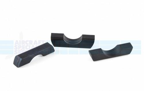 Cushion - Magneto Drive - LW-12136