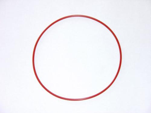 Ring Seal - Intake Pipes - LW-12620