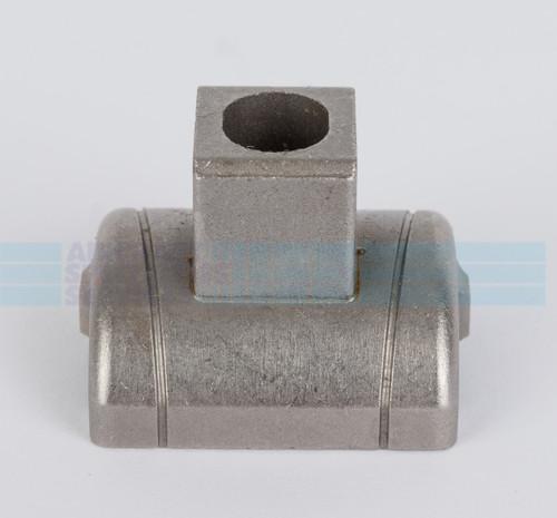 Seat - Valve Rocker Arm - LW-15407