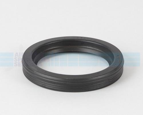 Seal - Crankshaft - Oil  - LW-15628