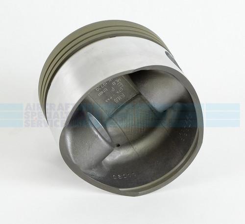 Piston - 4.375 BORE-8.5:1 COMP R - LW-18729