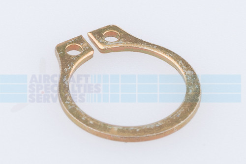 Ring - MS16624-1037, Sold Each