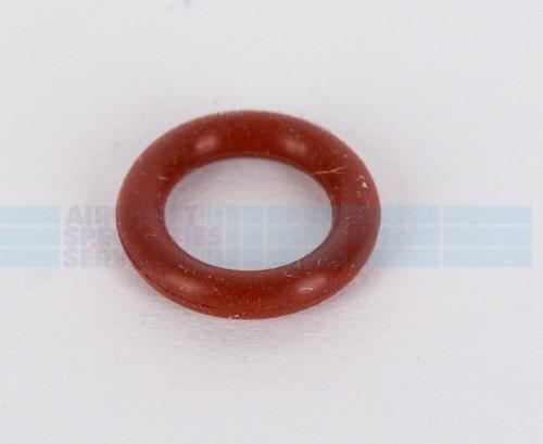 Ring - Oil Seal .25 X .06 - STD-1733