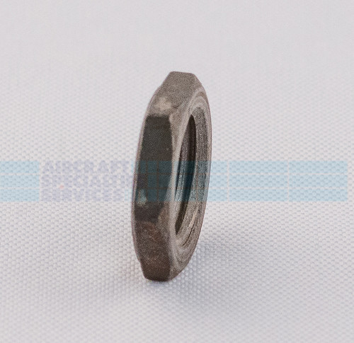 Nut - .5625-18 X .16 Thick - STD-587, Sold Each
