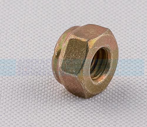 Locknut - #10-32 - STD-670, Sold Each