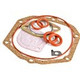 Single Cylinder Gasket Sets