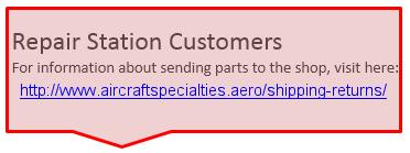 contact-repair.png