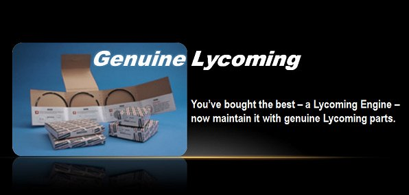lycoming-banner.jpg