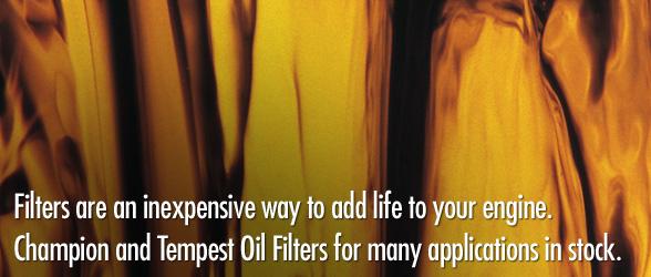 oil-filters-box.jpg